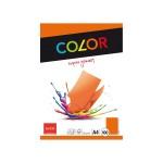 Elco Office paper orange A4