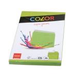 Elco Color C5 Envelope without window, Beige/Cream
