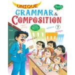 SAWAN-UNIQUE GRAMMER & COMPOSITION - 7