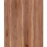 DC Fix 346-0534 Adhesive Cover Wood 45cmx2m