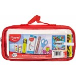 SP-Maped School Kit No. 020