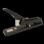 Hand H/D Long Arm Stapler 2-240sht