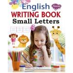 SAWAN-ENGLISH WRITING BOOK SMALL LETTERS