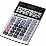 Calculator Casio JS-10Ts