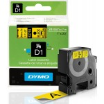 DYMO TP 24/7 YELLO D1 (53718)