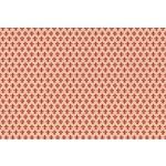 DC Fix 346-0197 Adhesive Foil Printed 45cmx2m