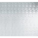 DC Fix 346-0274 Adhesive Cover Transparent Frstd 45cmx2m