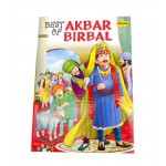 SAWAN-BEST OF AKBAR BIRBAL