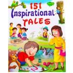 SAWAN-151 INSPIRATIONAL STORIES
