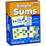SMART-SIMPLE SUMS