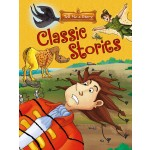 PEGASUS-STORICA-TELL ME A STORY - CLASSIC STORIES