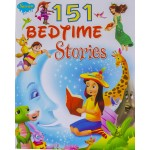 SAWAN-151 BEDTIME STORIES