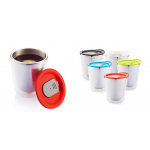 AMS- DWXD 501 XDDESIGN Dia Coffee Mug