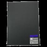 Daler Rowney Simply Extra White Hardbound Sketchbook (110sht 100gsm) A3