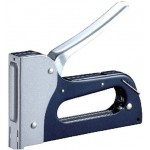 Atlas Tacker/Stapler Multifunction