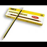 Pencil Amest HB 222