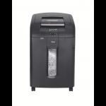 Shredder Machine RXLSHRATPLS600M Auto+ 600 M Micro Cut