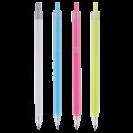 Deli Mechanical Pencil 0.5mm