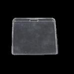 DS-1110 PVC ID POUCH