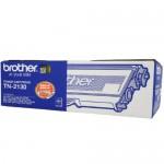 Brother TN 2130