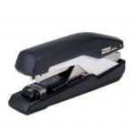 Rapid Stapler Omnipress FS SO60 60sheet black and grey