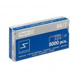 Rapid S66/7 Staples 66/7 for Stapler RD-90 100 105
