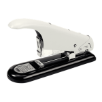 Rapid Heavy Duty Stapler 100SHT(HD9)