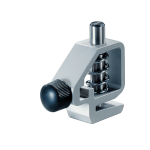 LEITZ CUTTER 6mm FOR 5114 OLD SYSTEM