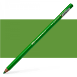 Holbein Colored Pencils Individual Evergreen