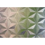 DC Fix 200-2829 Adhesive Foil Transparent Frstd 45cmx15m