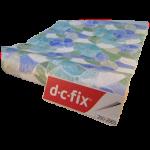 DC Fix 200-2665 Adhesive Foil Transparent Printed 45cmx15m