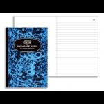 Duplicate Book (FIS) A5 Size