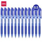 Deli Bullet tip 0.5mm