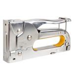 Deli Metal Tacker 8mm Value Pack