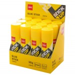 Deli Strong Adhesive PVP Glue Stick 36g