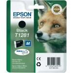 EPSON T1281 BLK