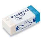 Staedtler 526 Raso Plast Eraser Box of 20 Pcs