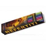 SADIPAL Display Craft Ribbed.New Nefertiti 65GSM-1x3m-24 Rolls (11239)