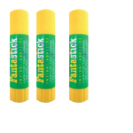 Fantastick Glue Stick 8gms Pack of 20Pcs