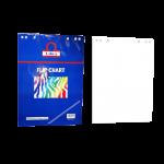 Flip Chart Pad 20 Sheets/pad