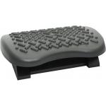 Micro Meilon Ergonomic Footrest