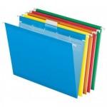 Hanging File Modest Fullscap size