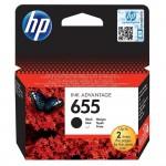 HP-655 BLK