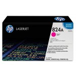 Hp-CB387A Magenta Drum
