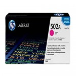 Hp 6473A Magenta for 3600