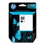 HP 9385A(#88 BLK)