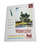 ArtMax WaterColour Pad A3