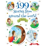 PEGASUS-199 STORIES FROM AROUND THE WORLD