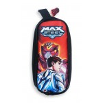 Pencil Case Ik095 MaxSteel