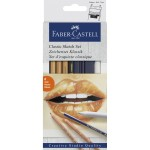 FABER-CASTELL Drawing Set Classic